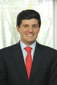 Andres Lopez Valderrama