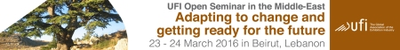 ufi-middle-east-banner
