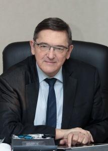 Sergey Alexeev_February 2016