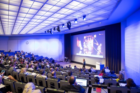 UFI_Seminar_2016_Day2_867_web