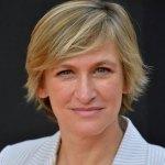 CATHERINE BERNARD-DARLET (2)