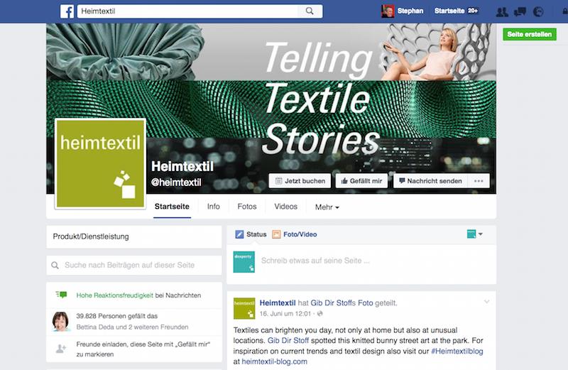 bild-heimtextil-facebook-social-media-online-marketing-2016