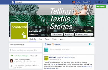 bild-heimtextil-facebook-social-media-online-marketing-2016