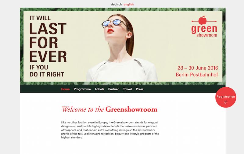 bild-messe-frankfurt-green-showroom-berlin