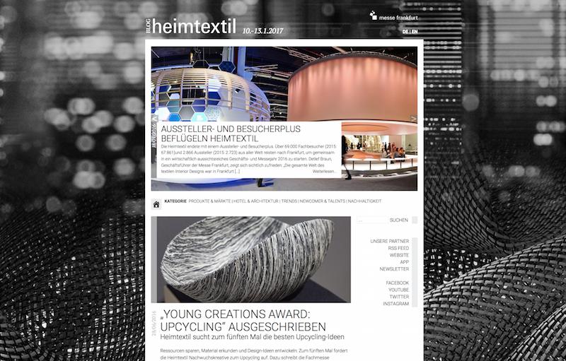blog-heimtextil-messe-frankfurt-social-media-deutsch