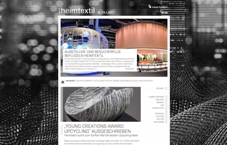 blog-heimtextil-messe-frankfurt-social-media-deutsch