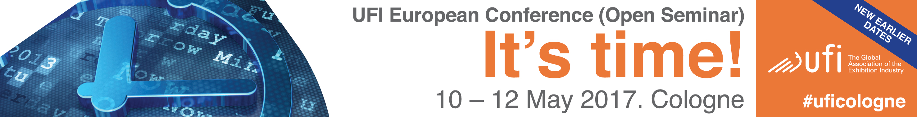 UFI-european-conference-banner