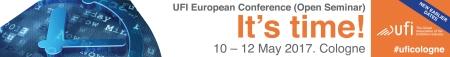 UFI-european-conference-banner