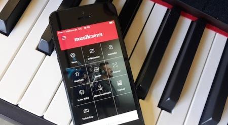 Musikmesse-Navigator-App-Messe-Frankfurt-2017-0324_180844_1-1