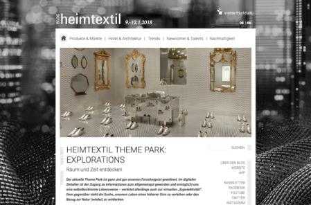 Heimtextil-Themepark-Globalisierung-von-Messen-768x506