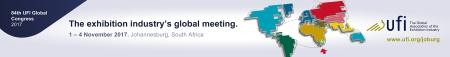 ufi_globalcongress2017_banner_2953x379px_overall