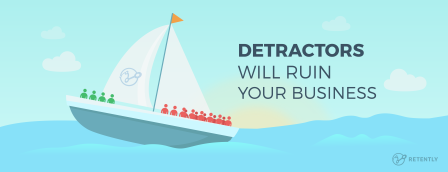 detractors_rule-01